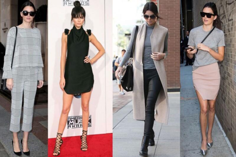 Desde hace un par de años se ha convertido en la musa de los diseñadores de moda más importantes; estos son los secretos de estilo que la han convertido en toda una inspiración.