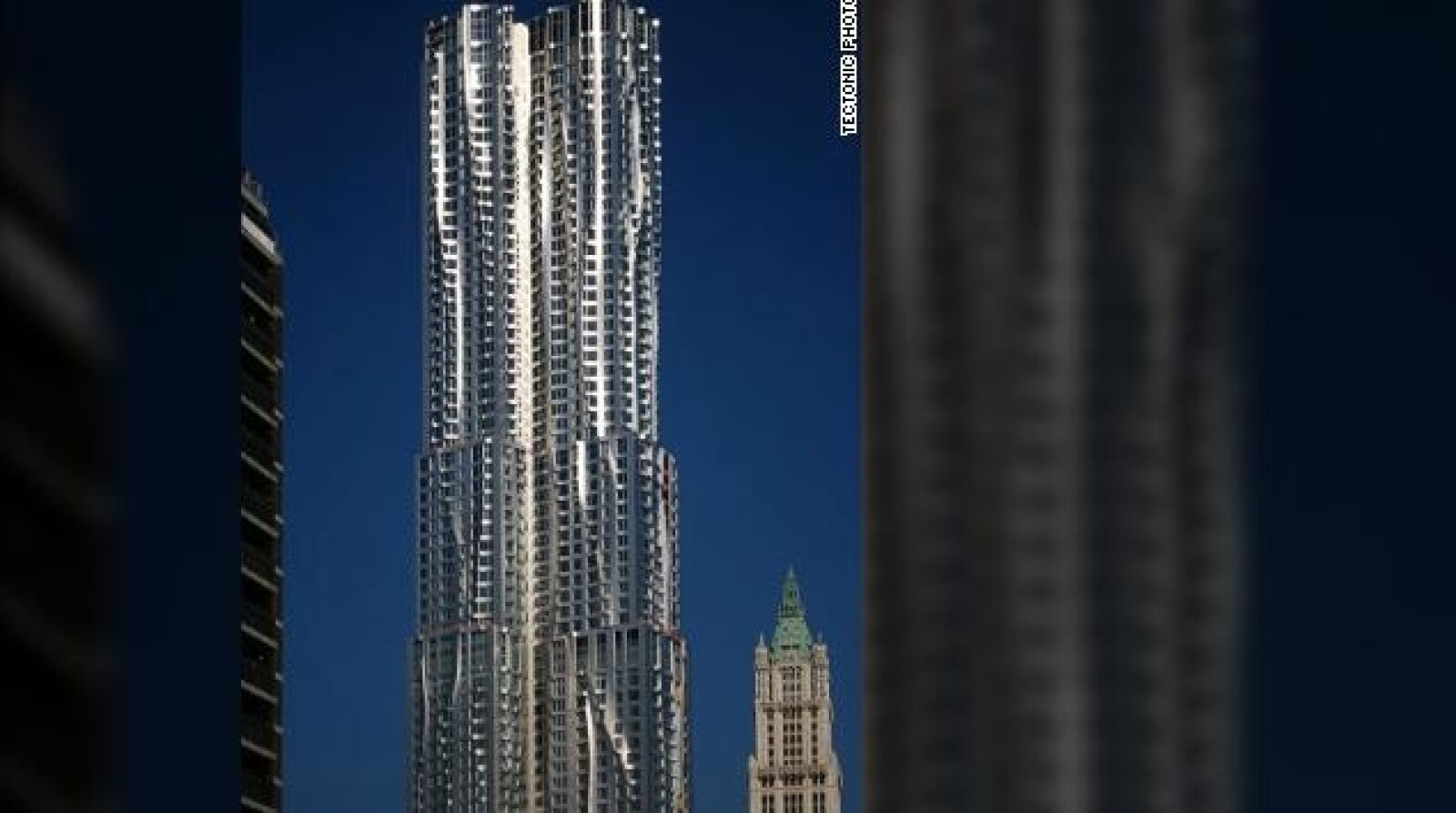 edificios estrambóticos 4
