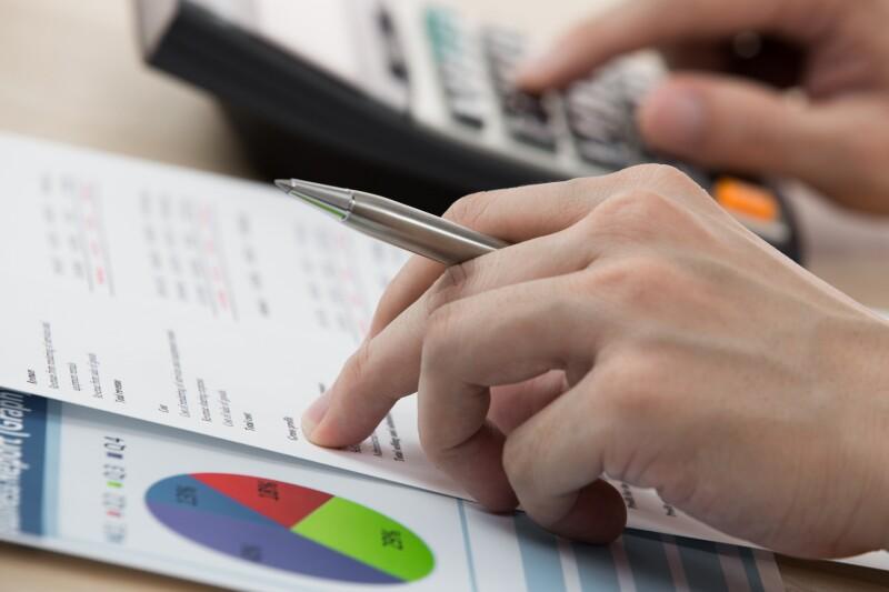 Banxico elevó por tercera ocasión la tasa de interés de referencia que se colocó en 4.25%.