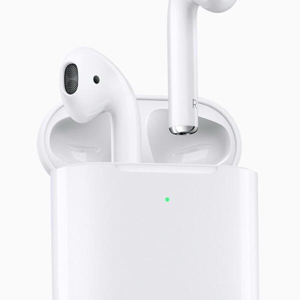 Apple-AirPods-worlds-most-popular-wireless-headphones_03202019_big.jpg.large.jpg