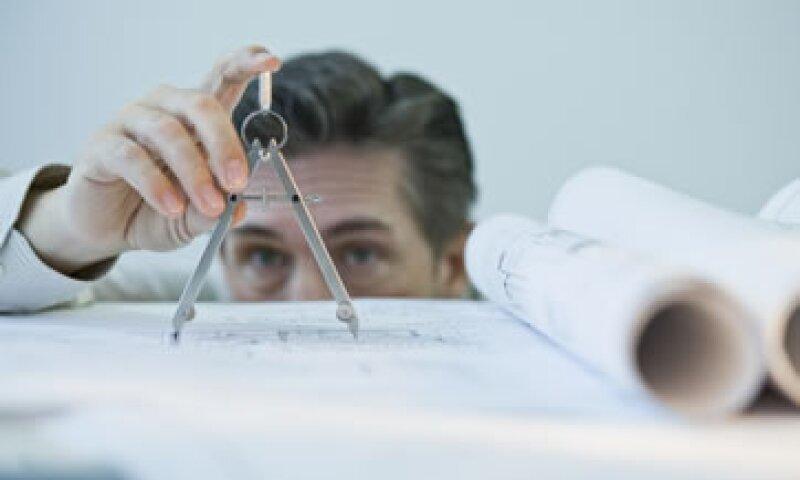 Contar con una estrategia para buscar fondeo es un factor clave para emprendedores. (Foto: Archivo)