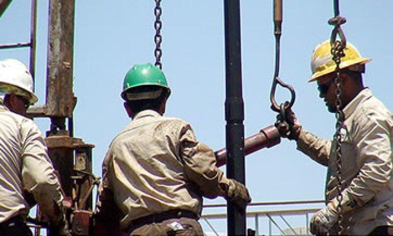 El auge de los energéticos en Estados Unidos tienen obedece al uso de la fracturación hidráulica. (Foto: Cortesía de CNNMoney)