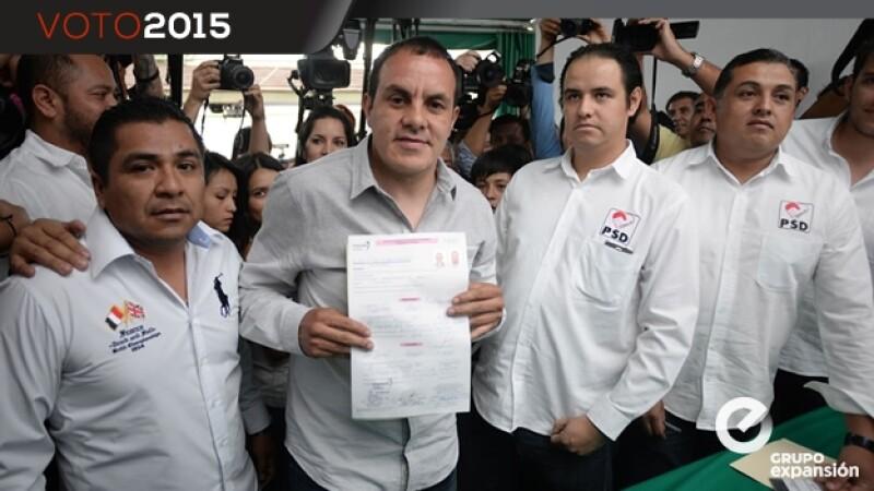 cuauhtemoc_blanco_candidato