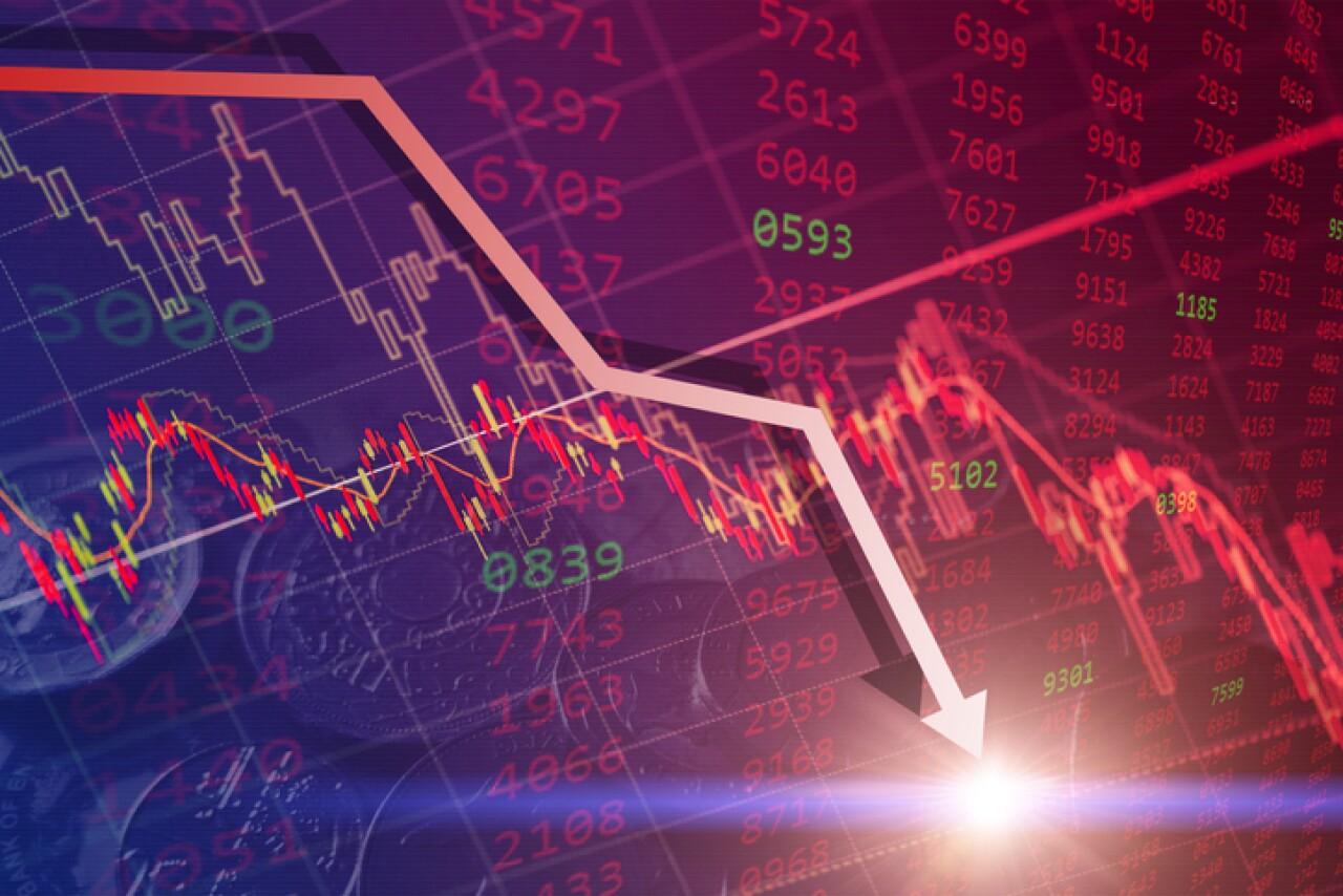 Crédito Real y Alpha Credit sacuden al mercado de bonos