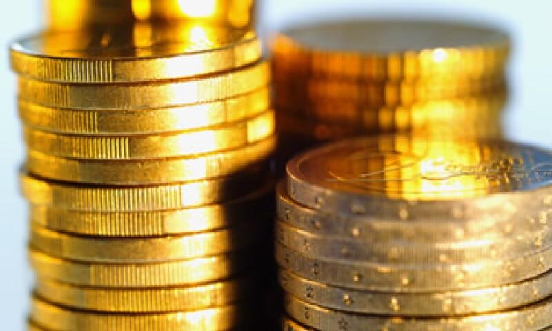 Los municipios enfrentan bajos ingresos que presionan sus finanzas. (Foto: Thinkstock.)