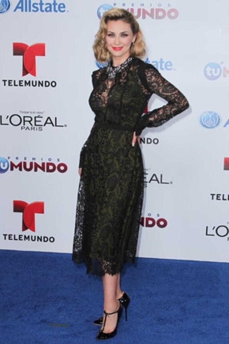 Será la cadena Telemundo la que realice una adaptación de la historia de Víctor Hugo a la pantalla chica. Dicha telenovela se grabará en México.