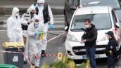 Antiterrorista