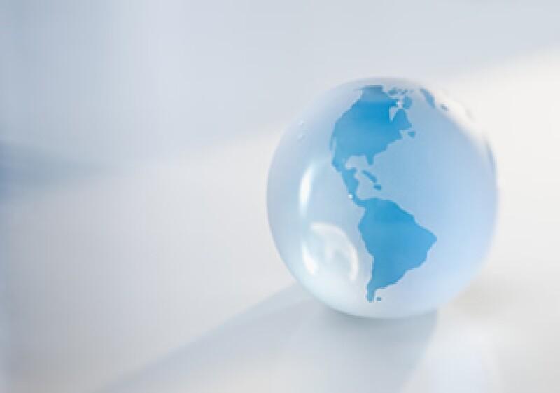 Las empresas alrededor del mundo ven afectaciones en sus resultados por la desaceleración de la recuperación económica. (Foto: Photos to go)