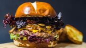 hamburguesas_1.jpg