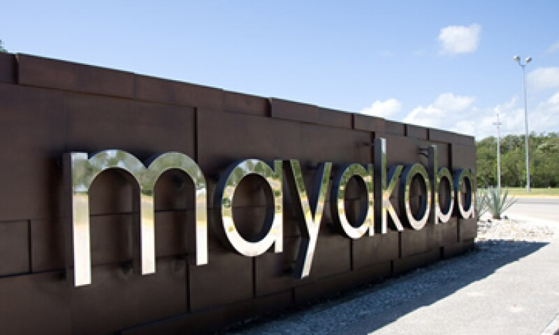 El complejo fue iniciado en 1998. (Foto: Tomada del sitio www.ohldesarrollos.com)