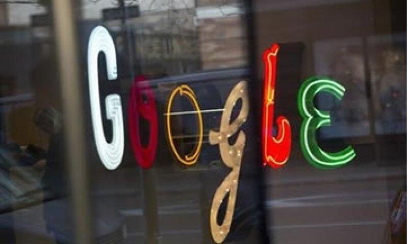 Google Play enfernta fuerte competencia de la App Store de Apple.  (Foto: Reuters)