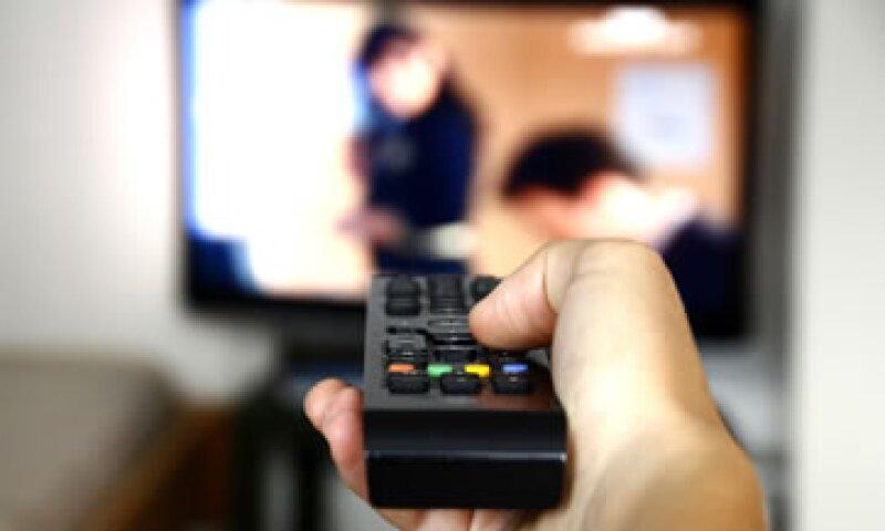 Hace ya un tiempo que los tubyos de rayos catódigo fueron sustituidos por tecnología más avanzada en la fabricación de televisores.  (Foto: Getty Images)