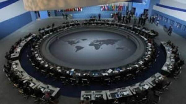 El G20 también acordó impulsar el derecho de voto de los miembros del Banco Mundial al menos un 3% para beneficiar a las economías en desarrollo. (Foto: Reuters)