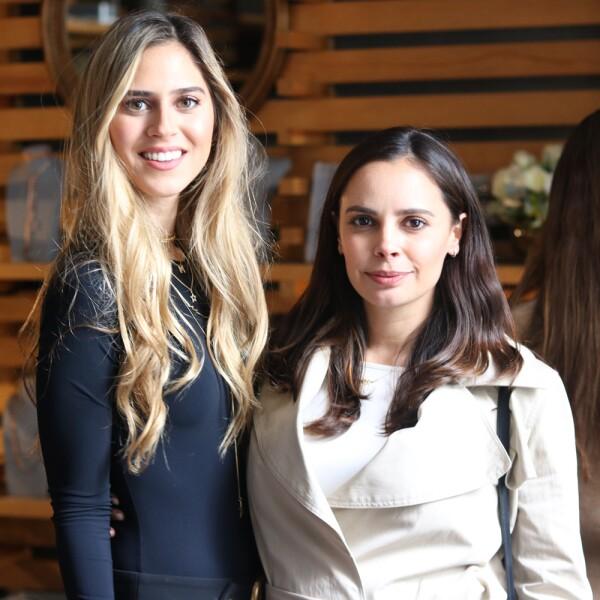 Maria Mercedes Simon y Ana Patricia Peralta.JPG