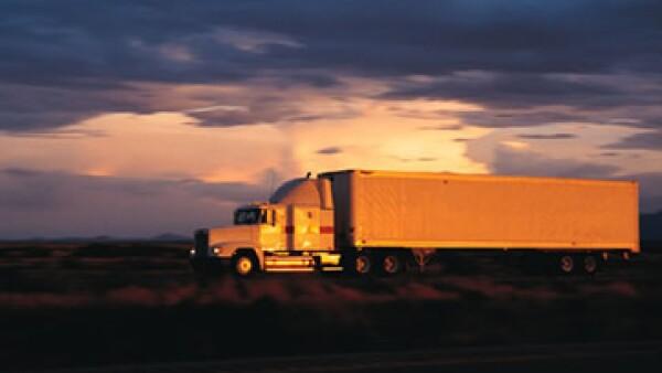 Es importante garantizar que las unidades circulen con las condiciones físicas mecánicas adecuadas, enfatizó la Canacar. (Foto: Thinkstock)