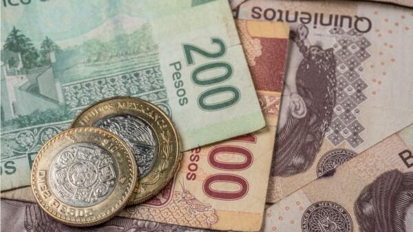 ¿Quién-rescatará-al-peso-mexicano