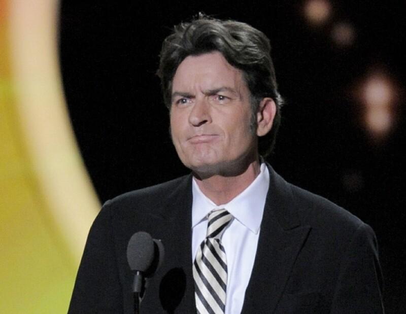 El actor estadounidense fue uno de los artistas más reconocidos durante este año.
