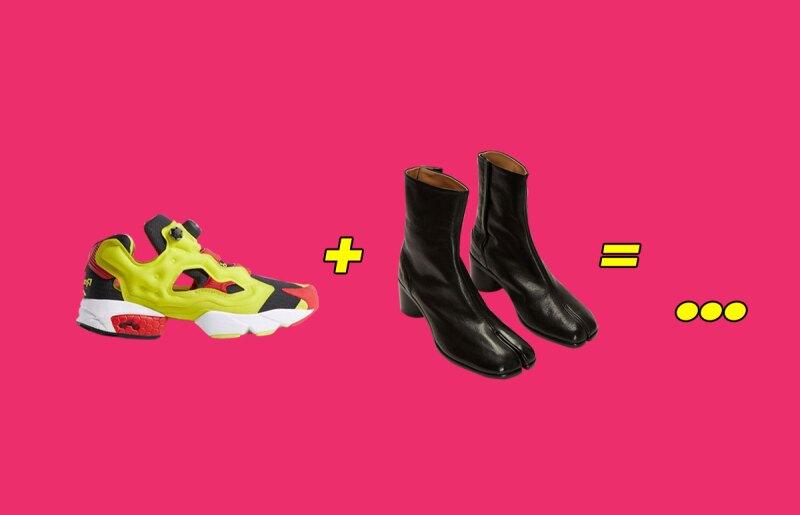 tabi-boots-margiela-reebook-fury-sneakers