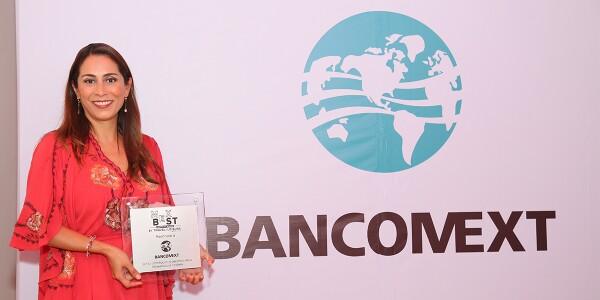 bancomext-mexbest_1200x600.jpg