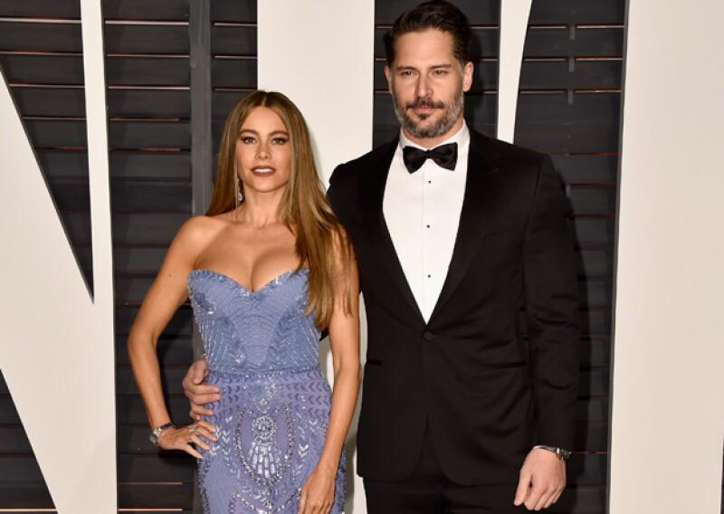 El trabajo se ha interpuesto como obstáculo para que el par de actores contraiga matrimonio en verano, por lo que ambos decidieron dejarlo hasta fin de año.