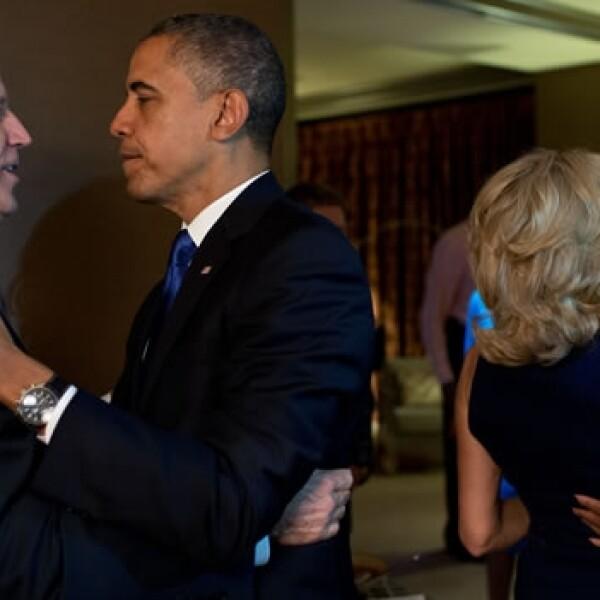 obama biden elecciones eu