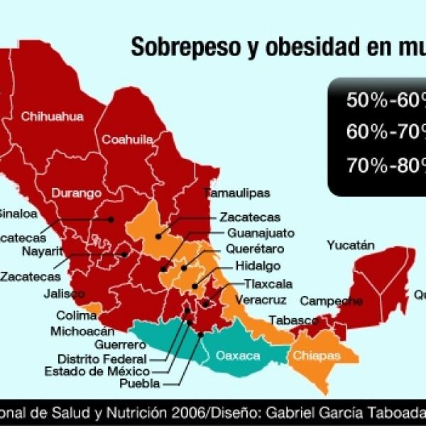 marketing politico en mexico pdf