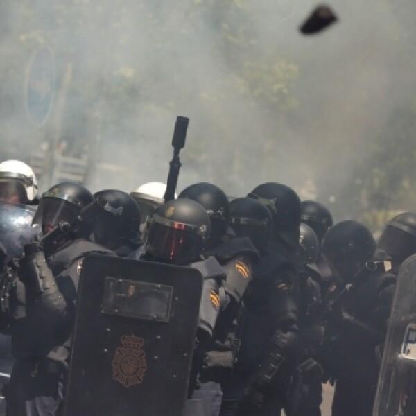 Protesta-2-España-AFP