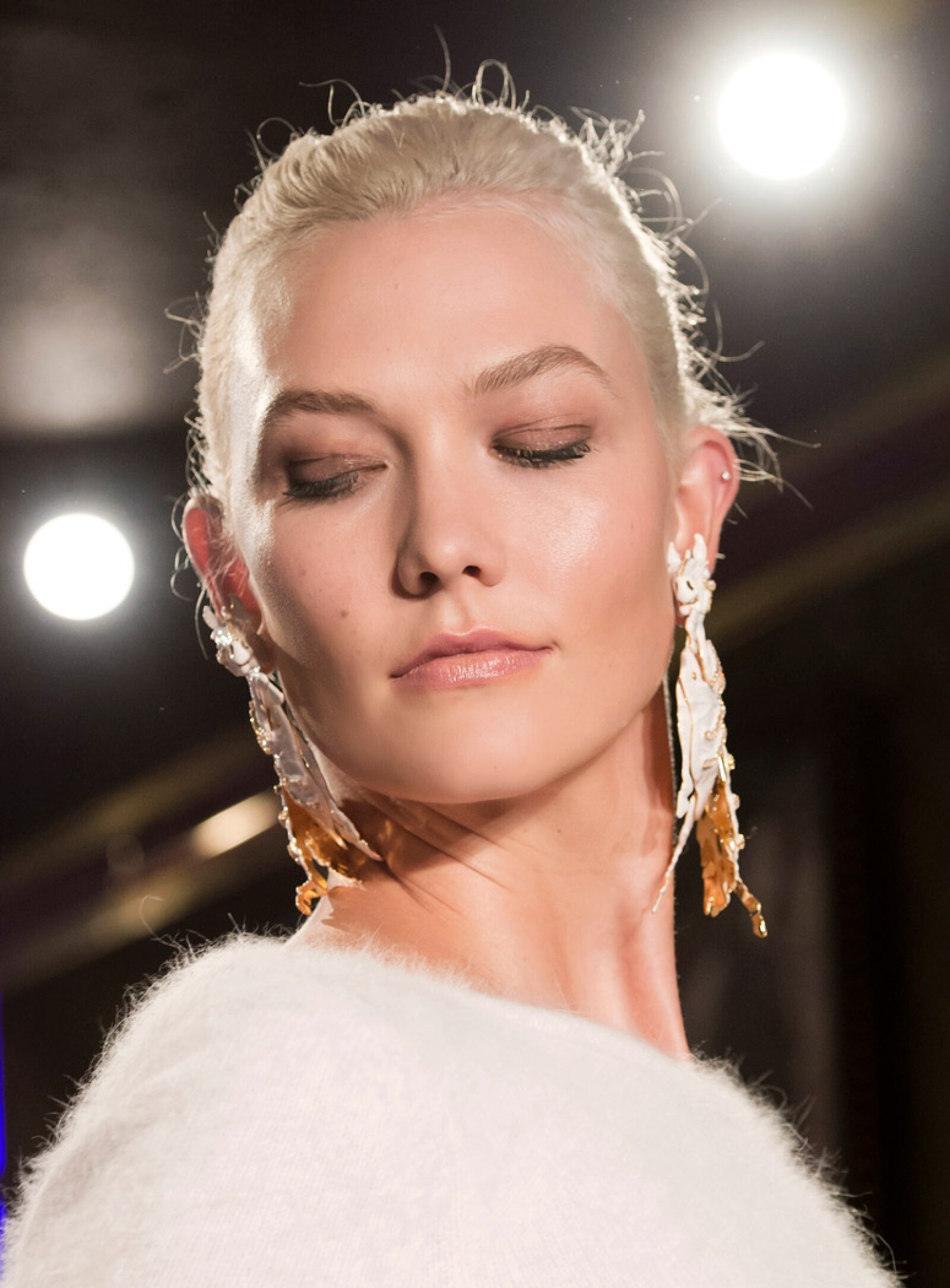 Beauty-trends-primavera-2018-6