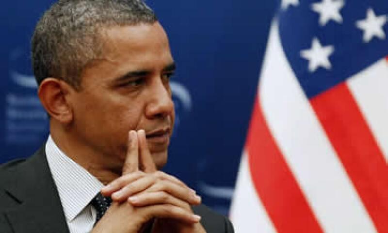La propuesta de Obama puede sonar como un ataque al capital de riesgo, pero no es tan sencillo. (Foto: Reuters)