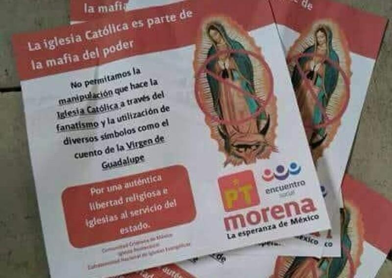 Volantes_Virgen
