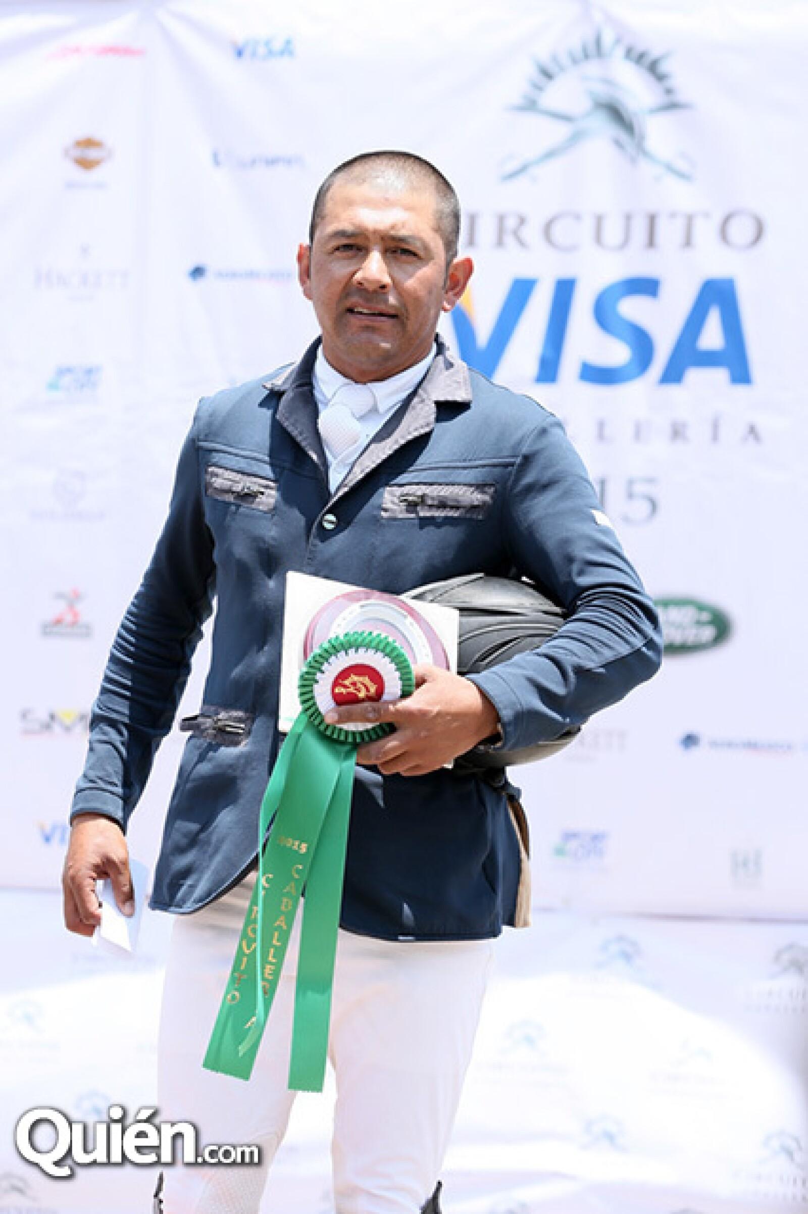 Alberto Silva
