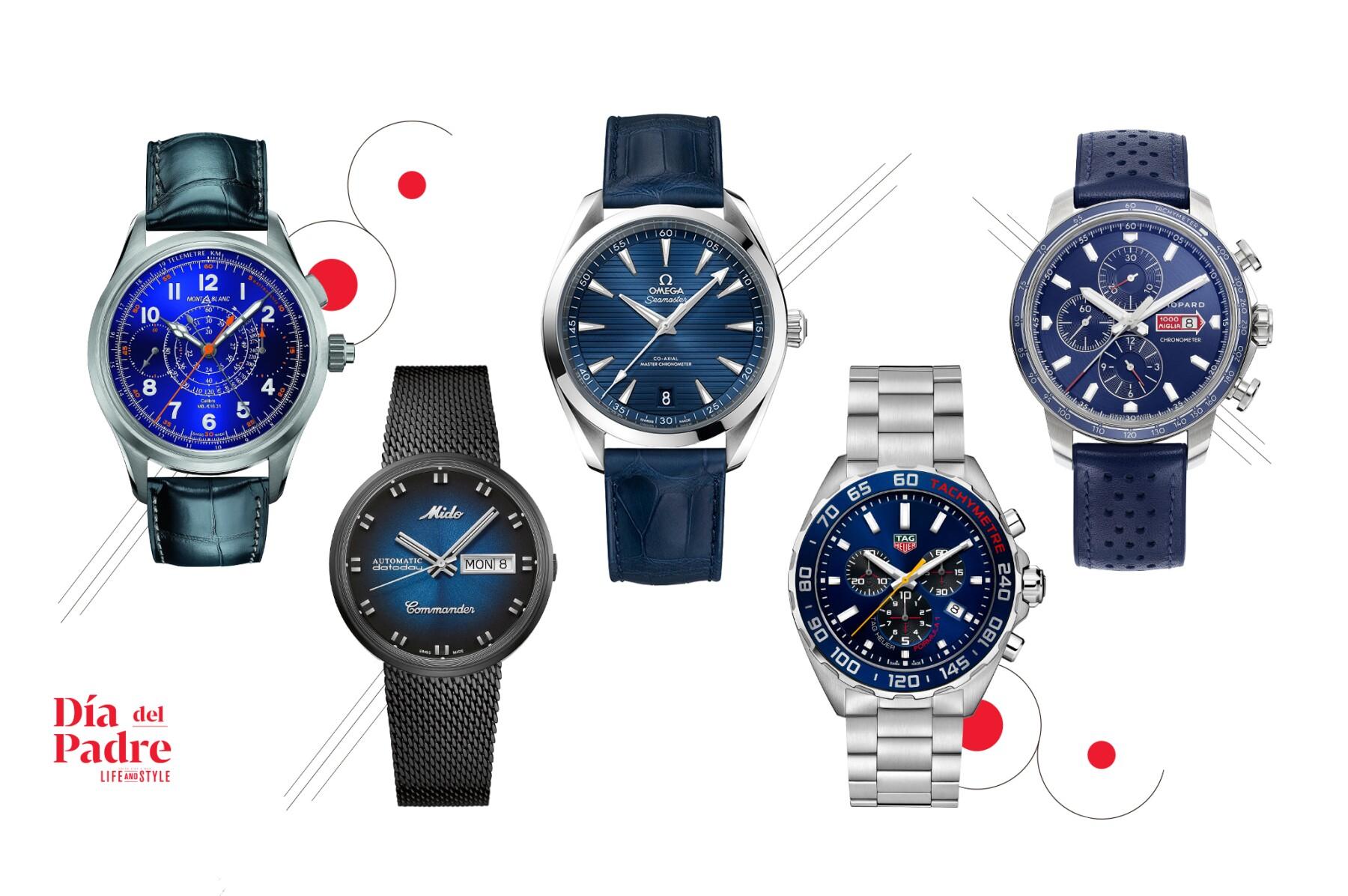 DESTACADA-moda-PAPA-relojes1.jpg