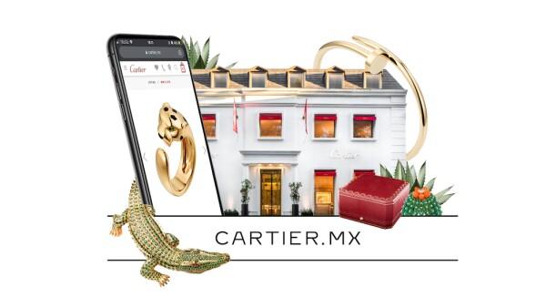 CartierMX.jpg