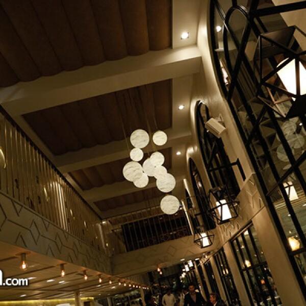 Restaurante Aitana
