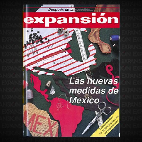 La entrante administración de Carlos Salinas se propuso erradicar la miseria extrema y postuló una nueva época de crecimiento. Expansión preguntó a los analistas hacia dónde debería encaminarse la política económica.