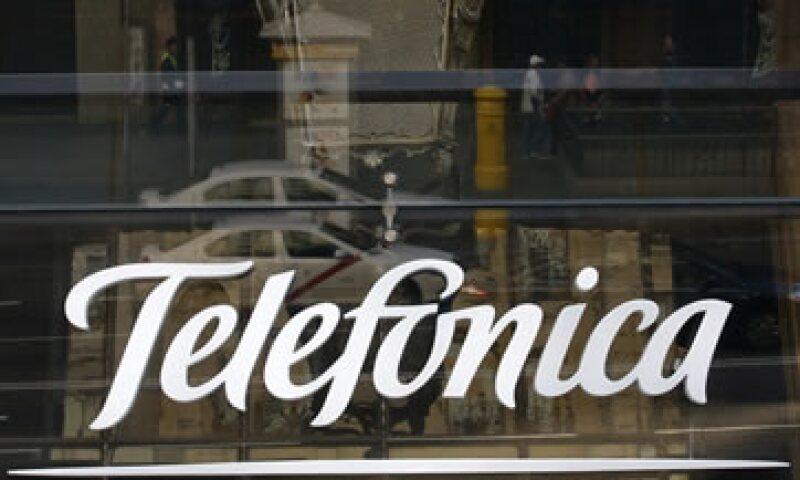 La empresa tuvo un resultado operativo antes de intereses y amortizaciones (OIBDA) de 768 mde en Argentina. (Foto: Reuters)
