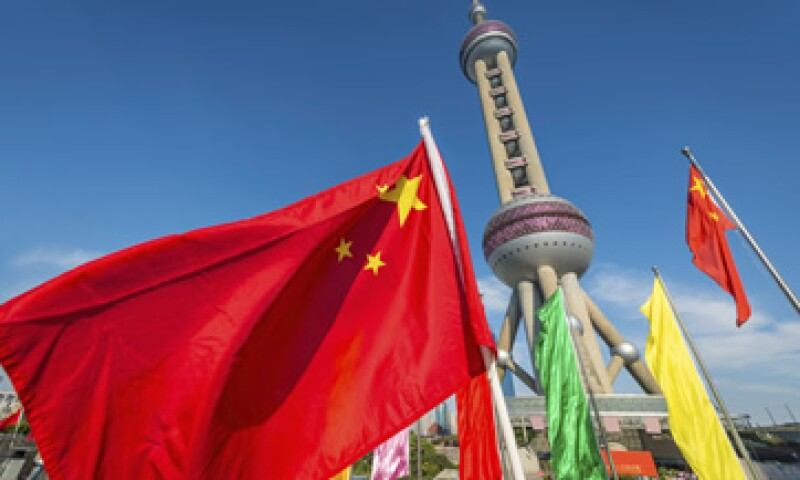 La economía podría ser vulnerable a una contracción en el comercio o la inversión, según analistas. (Foto: Getty Images)