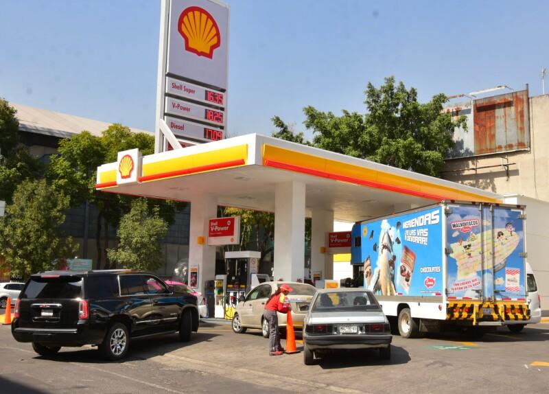 Gasolineras_Shell_Mexico-4.jpg