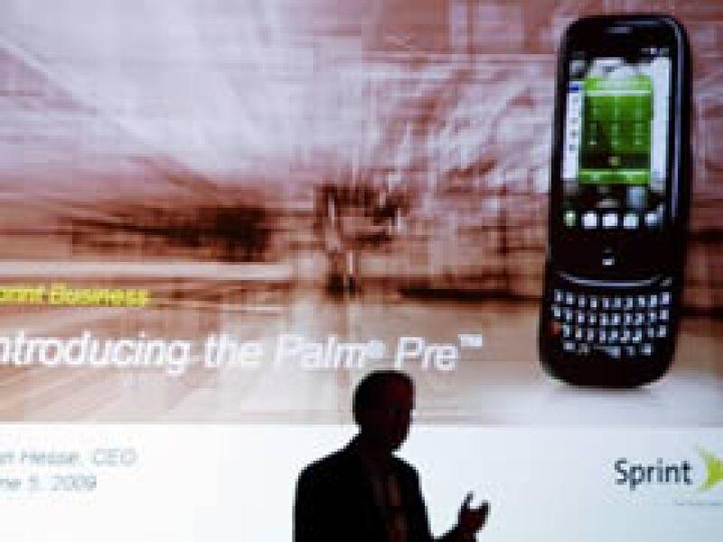 El Pre cuesta 199.99 dólares, similar al costo del iPhone que es de 199. (Foto: Reuters)
