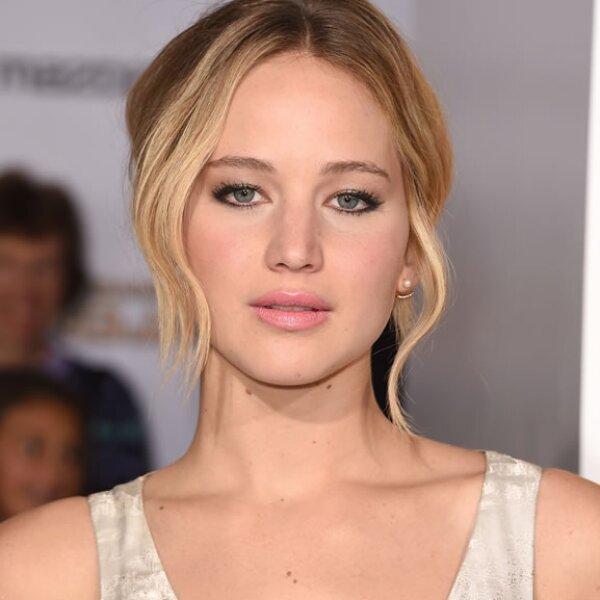 Entre la saga The Hunger Games y X-Men: Days Of The Future Past, Jennifer Lawrence, a sus 24 años, recaudó 34 millones de dólares.