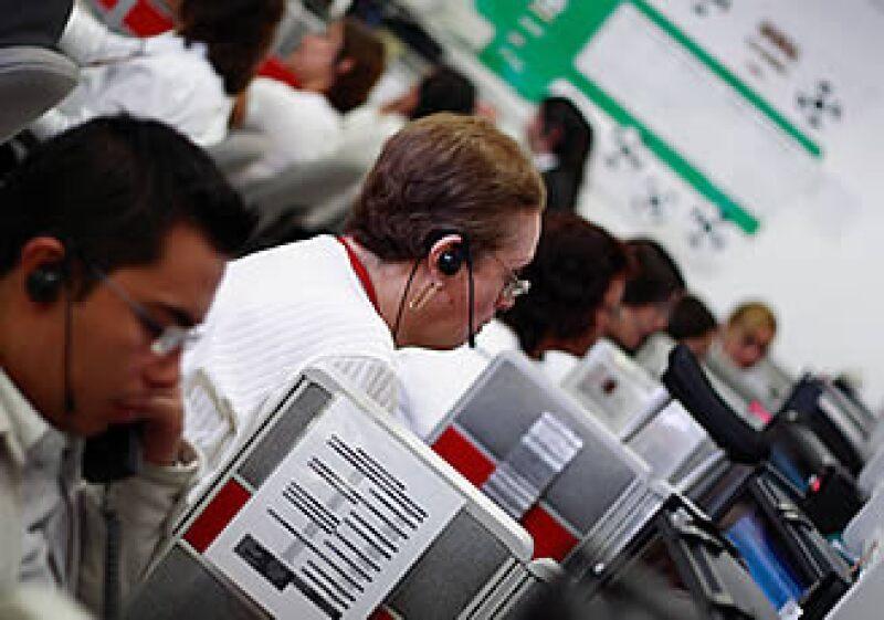 Los agentes de cobranza pueden certificarse a través de la APCOB. (Foto: Cortesía SXC)