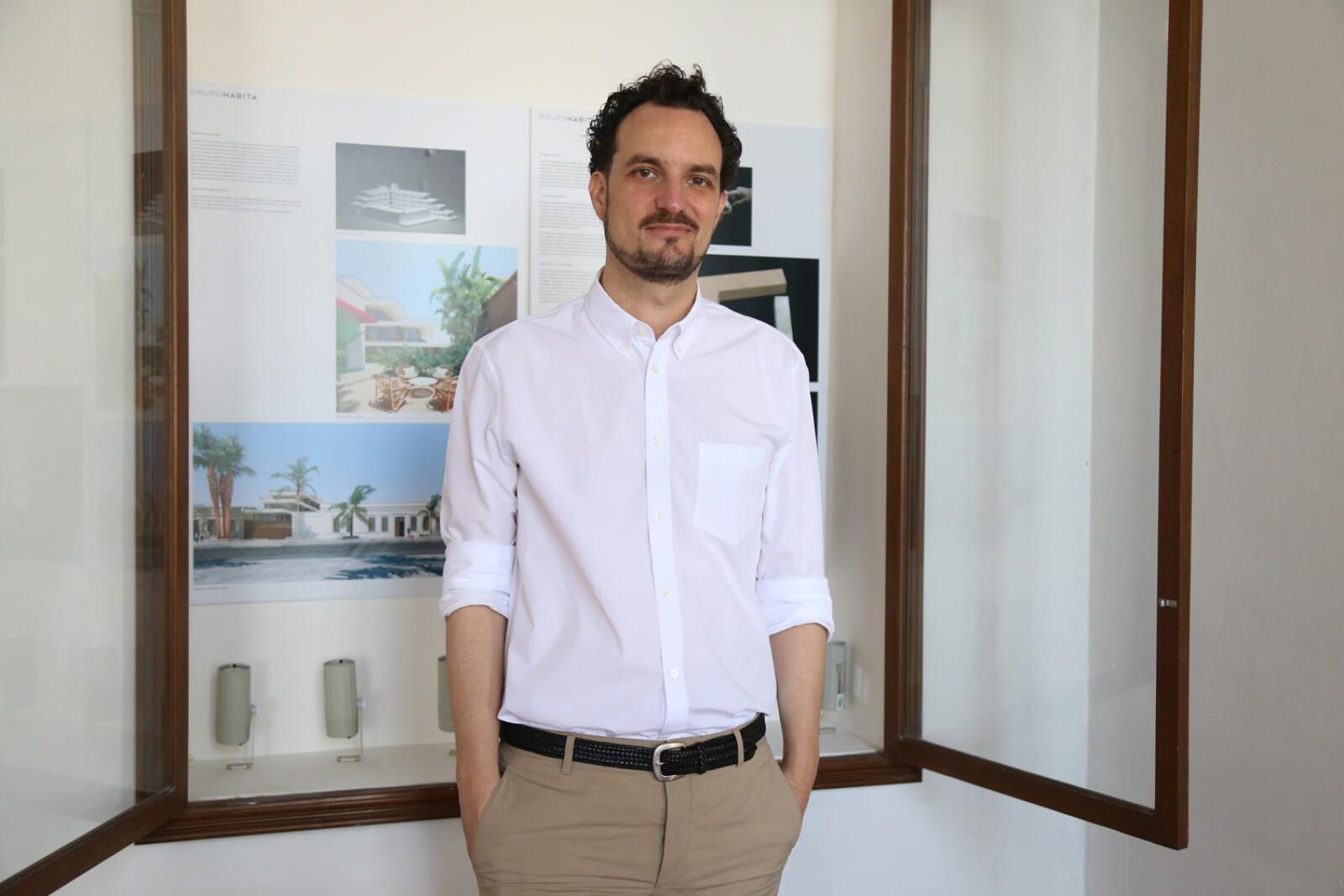 Max von Werz (11).jpg