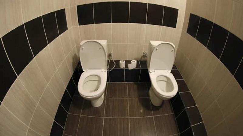 letrinas sochi baño doble