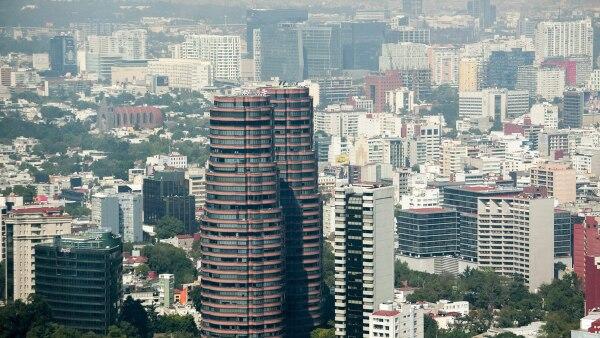 Inversión - desarrollo - inmobiliario