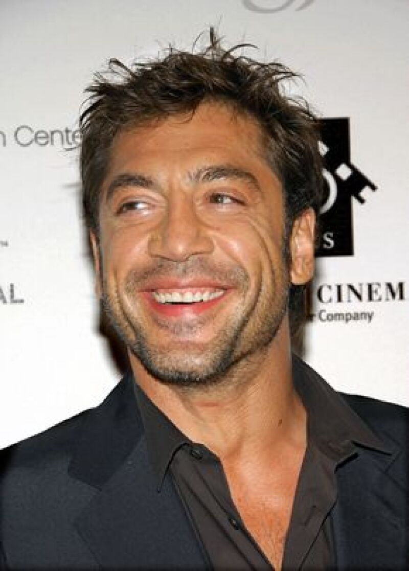El actor fue invitado a participar en la nueva película del director Emir Kusturcia.