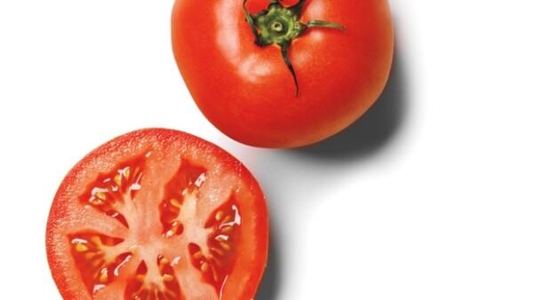 Una sana alimentación es clave para que el organismo cuente con las defensas necesarias para contrarrestar cualquier peligro.