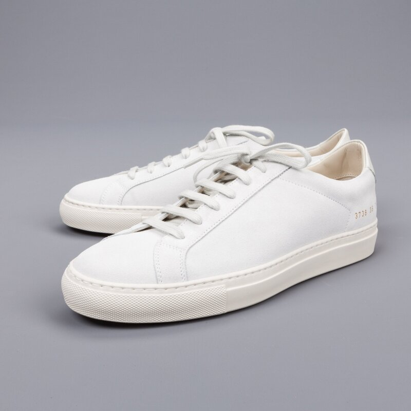 Common Projects Achiles
