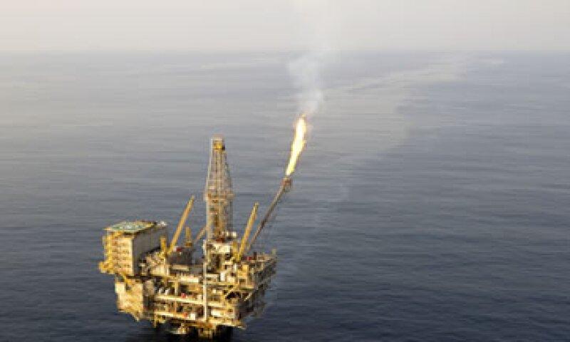 Irán posee cerca del 9% de las reservas comprobadas de petróleo en el mundo. (Foto: Getty Images)
