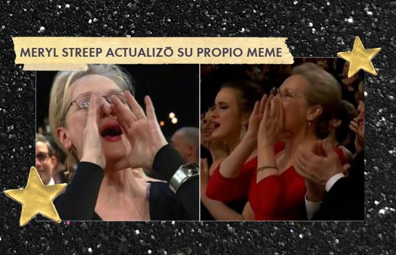 MERYL-STREEP-MEME-O18
