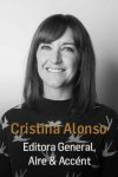 MexBest-Gourmet-Jurado-Cristina-Alonso-150x150.jpg
